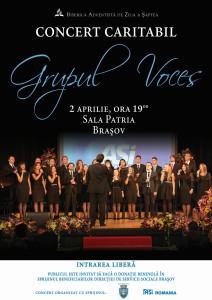 Afis_Voces_Patria_web